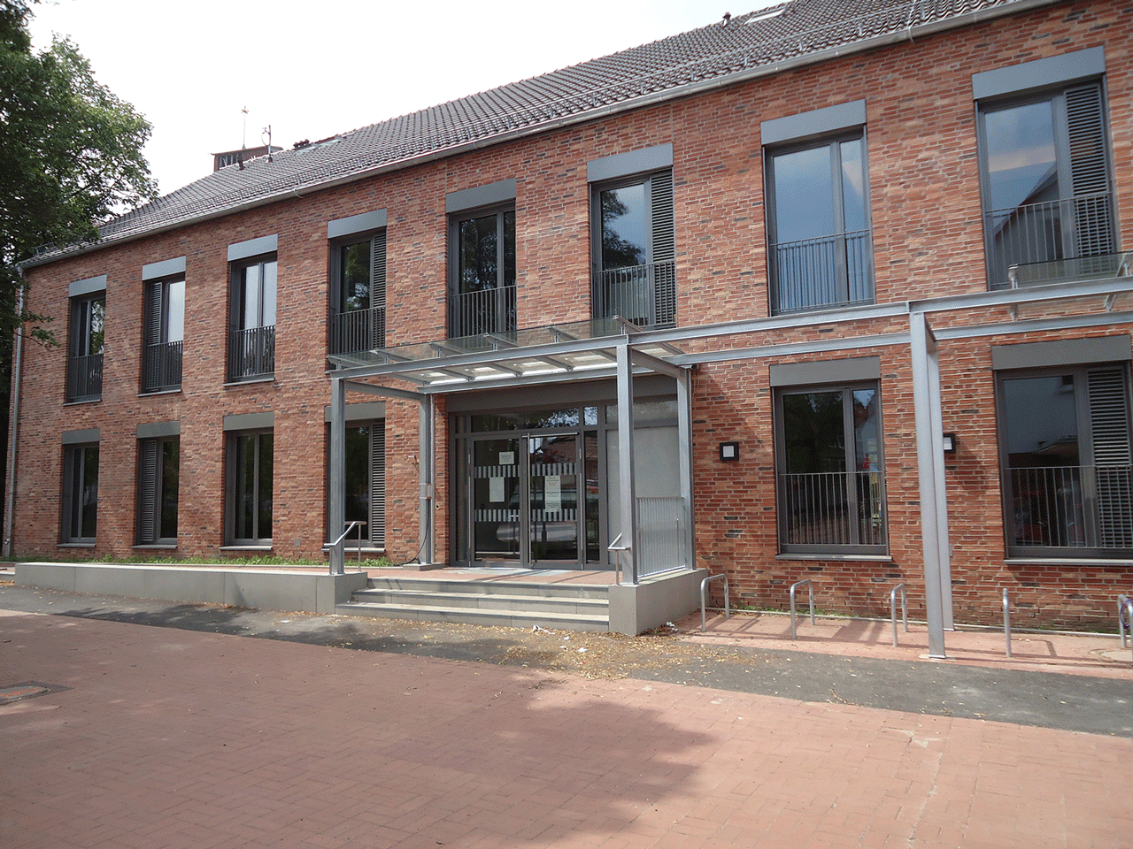 kita_butjiebrunnenplatz